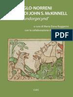 Studi anglo-norreni in onore di John S. McKinnell.pdf