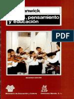 Keith-Swanwick-Musica-Pensamiento-y-Educacion.pdf