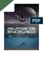 relatos-encelado-v1.0.pdf