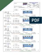 RCC72 Stairs & Landings - Multiple