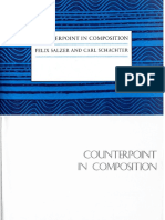 Salzer - Schachter - Counterpoint in composition.pdf