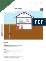 Instructiuni de Proiectare Pompe de Caldura Vitocal