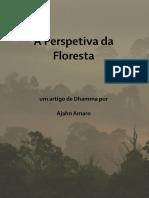 A-Perspectiva-da-Floresta_PDF_web.pdf