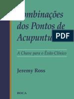 Combinações dos pontos de acupuntura.pdf