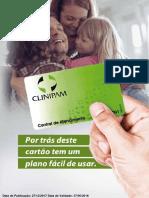 livreto_56_CLINIP
