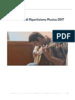 Ordinanza Di Ripartizione 2017