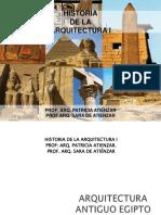 H1-T1-Arq.AntiguoEgipto.pdf