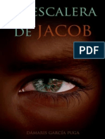 Garcia Puga Damaris - La escalera de Jacob.epub