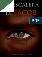 Garcia Puga Damaris - La escalera de Jacob.epub