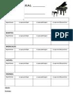PLAN-SEMANAL.pdf