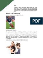 5 tecnica 5 investigacion Q8.00.docx