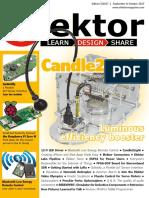 Elektor - October 2017.pdf