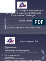 29152840-ENVIRONMENTAL-IMPACT-ASSESSMENT-MSM3208-LECTURE-NOTES-5-Scoping-Investigation.pdf