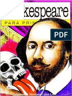 Shakespeare-Para-Principiantes.pdf