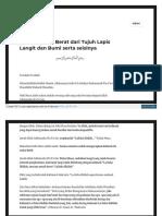 Penapenulis77 Wordpress Com 2018-02-05 Kalimah Yang Berat Da (1)