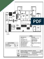 ARQ-ABAT-BS-0517-R00-A4