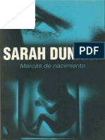 Dunant Sarah - Marcas de nacimiento.epub