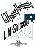 Hymne portugais.pdf