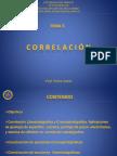 TEMA 5 CORRELACIÓN_(III-2016).pdf