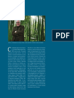 Entrevista_com_Jose_Gil.pdf