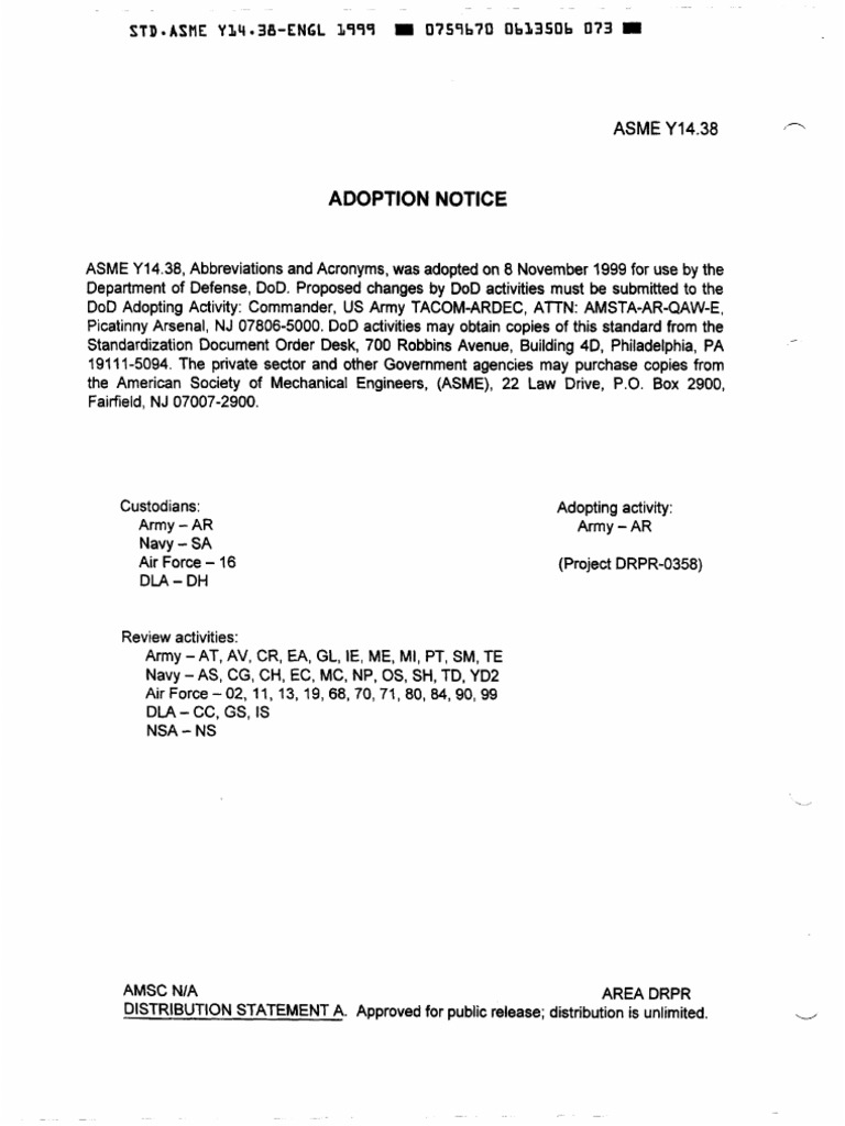 Asme y14 38 99 abbreviations and acronyms bracket patent asme y14 38 99 abbreviations and acronyms bracket patent infringement fandeluxe Images