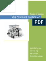 296132621-Proceso-Mecatronico-con-motor-de-AC.pdf