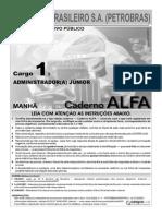 cespe-2007-petrobras-administrador-junior-prova.pdf