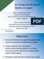 Webcast-Slides-Wells-Fish-Sepsis-Antibiotics.ppt