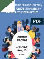 Estrategias_Parcerias