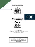 PlumbingCode2004FourthPrintingApril 2012.pdf