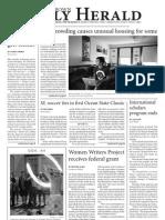 September 8, 2010 issue