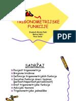 trigonometrijske_funkcije_MZI1