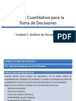Analisis Cuantitativo II.pdf l P
