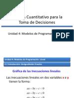 Analisis Cuantitativo IV_vers2