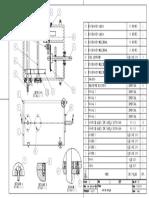 Desenho 3-Model.pdf