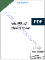 acer-aspire-vn7571-vn7571gwistron-hades840mlaptop-schematics.pdf