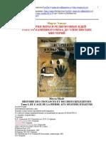 M. Eliade-История веры 1