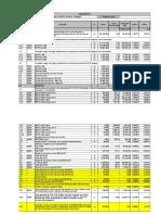 Orçamento(1)