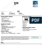g 131 d 32 Applicationform