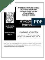METODOLOGIA_DE_LA_INVESTIGACION_Jose_Manuel_Soto-CPA.pdf