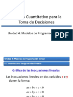 Analisis Cuantitativo IV_vers2.pdf
