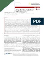 13049_2015_Article_180.pdf