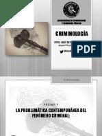 4. La Problematica Contemporanea Del Fenomeno Criminal_cubc