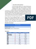 Caso Clinico Anemia Perniciosa1