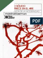 Marshal Berman.pdf