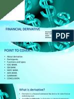 Derivatives.ppt