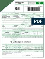 RUT PDF