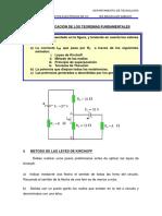 EJERCICIO+DE+APLICACIÓN+DE+LOS+TEOREMAS+FUNDAMENTALES.pdf
