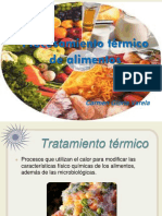 Clase 2 Procesos-termicos (1)