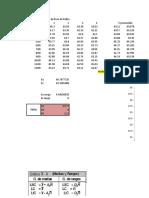 Datos Para Calculo de Capacidad 2 (1)